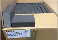 海绵砖(细号)4# (120AT)