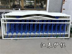 龙岩市花式护栏厂家