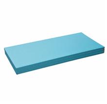 长方形隔热挤塑板