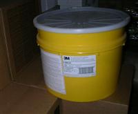 3M C-SKFL31 化學品泄露應急處理桶(吸油棉)