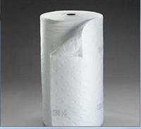 3M HP-100卷状吸油棉