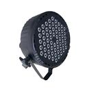 60颗LED塑料帕灯