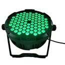 80颗LED塑料帕灯