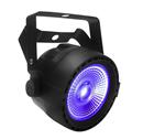 LED迷你COB帕灯