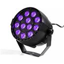 4W*12颗LED迷你帕灯