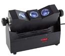 3眼LED光束效果灯