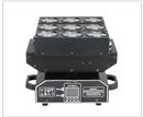LED变形矩阵灯