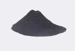 透明紫溶剂染料