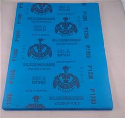 991A勇士砂纸