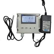JZJ-6024 温度记录仪485实时