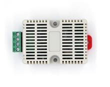 JZJ-5008温湿度变送器