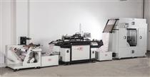 醫療儀器麵板全自動絲印機