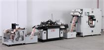 高速度全自動絲印設備 高效率絲網印刷機