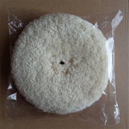 3M 5701 泰版羊毛球(白) & XS002000643