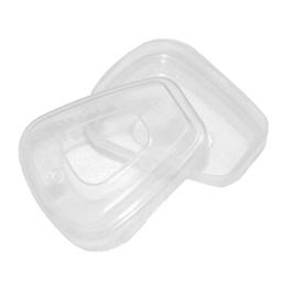 501滤棉塑胶盖(滤盒盖)  70070190734