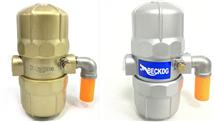 儲氣罐自動排水器|BK-315P自動排水器|空壓機排水器
