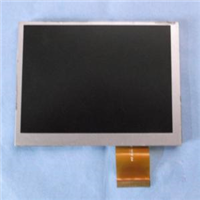 群创工业液晶屏   AT056TN52V.3