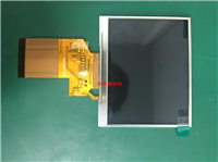 3.5寸组装液晶屏 分辨率320*240 54PIN