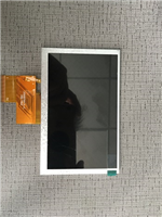5寸高清仿EJ050NA-01G 液晶屏
