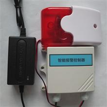 JZJ-4004断电报警器