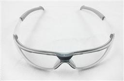 3M 11394 AOS 防护眼镜(舒适型 防雾)