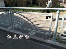 济南市花式白菜网彩金