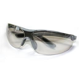 3M 1791T眼镜