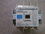 三菱 电磁接触器 S-T10 AC100V 1A C用于低压配电采购找广州观科