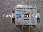 三菱 电磁接触器 S-T10 AC200V 1A C用于深井给水泵控制采购找广州观科
