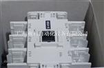 三菱 电磁接触器 S-T10 AC400V 1A C用于上下水池给水控制采购找广州观科