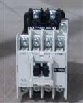 三菱 电磁接触器 S-T12 AC100V 1A1B C用于中央水处理设备采购找广州观科