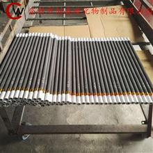 φ25-35mm等直径硅碳棒价格