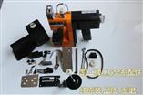 凱工縫包機專用零件,KG全系封包機易損件提供