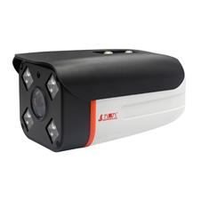 JCJ-9058 H.265+暖光高清網絡攝像機