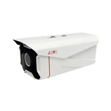 JCJ-9089 H.265+暖光高清網絡攝像機