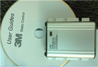 3M 773静电检测仪(CTC338-WW)