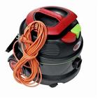 威霸DSU15吸尘器