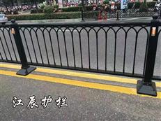 宁波市花式护栏专业设计