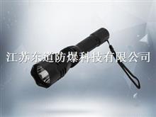 大功率防爆手电筒 JW7230(DO)