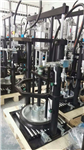 油脂定量阀 自动化设备油脂控制阀 定量加注系统