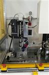 汽车配件装配线注脂装置 定量油脂涂脂系统 精密定量阀