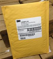 3M SP-00503研磨片(256X 2-19/32