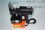 kg-24电池缝包机,凯工PACK牌KG-24充电式封包机
