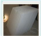 化工厂污水处理蜂窝斜管填料生产厂家