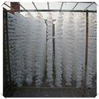 河南污水处理组合式填料厂家