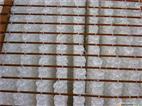 氧化池组合式填料生产厂家