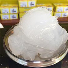 食品級低溫滑軌潤滑脂CSD1101系列