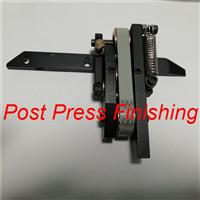 Aster Gripper Assembly G71160
