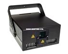 6-10w rgb animation laser