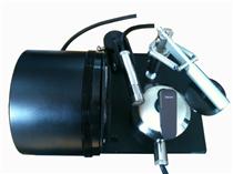 AWA6128BT型藍牙耳機、音響測試儀
